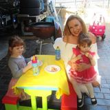 Excellent childcare services Dependable, and Nurturing Caregiver Available Immediately!