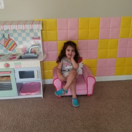Child Care Provider Narine D Gallery Image 1