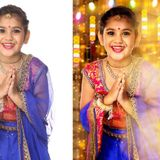 I am Vishavjeet bawa a professional photographer, I have latest gear to capture all moments...