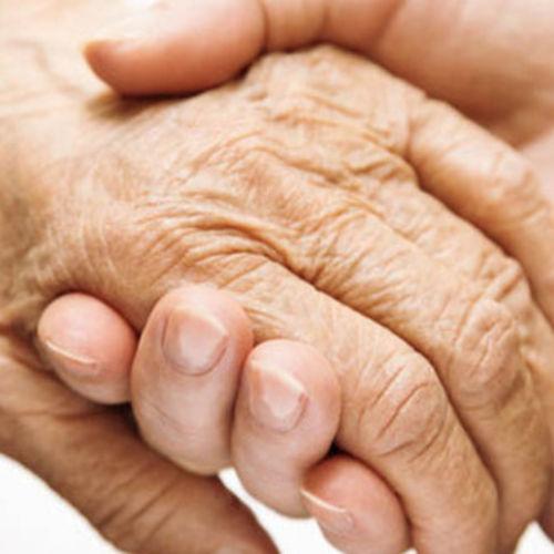Elder Care Provider Suzanne Evans's Profile Picture