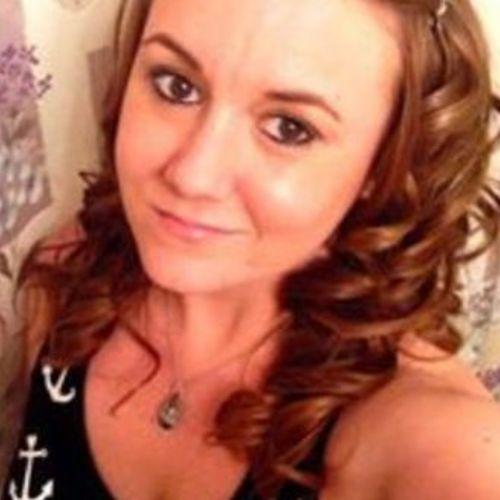 Pet Care Provider Veronica Brown's Profile Picture