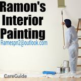 Painter in Omaha
