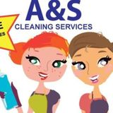 A&S Cleaning Residential and Vacation rental/Lakeside Resorts Ashley