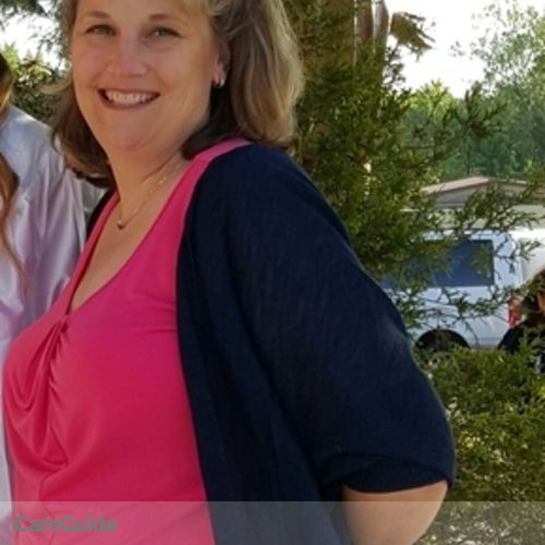 Pet Care Provider Lisa Murphy's Profile Picture