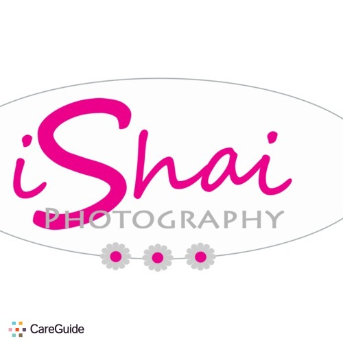 Photographer Provider iShai Photography's Profile Picture
