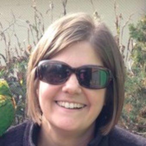 Child Care Provider Emily Chitwood's Profile Picture