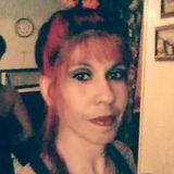 Housekeeper in Colorado Springs
