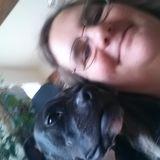 Newburgh Pet Carer Seeking Work