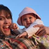 Babysitter in Shallotte