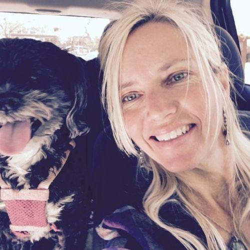 Pet Care Provider Jennifer Scalia's Profile Picture