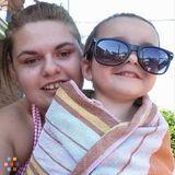 Babysitter, Nanny in Gatineau