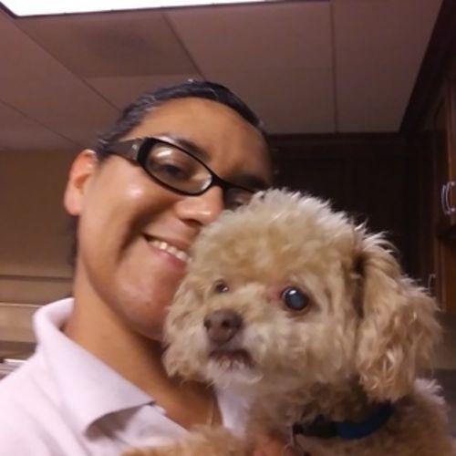Interviewing For Fresno Elder Care Provider Opportunity