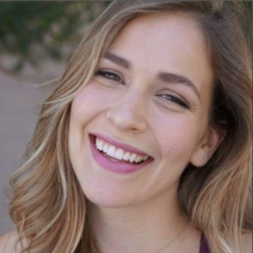House Sitter Provider Lelia S's Profile Picture