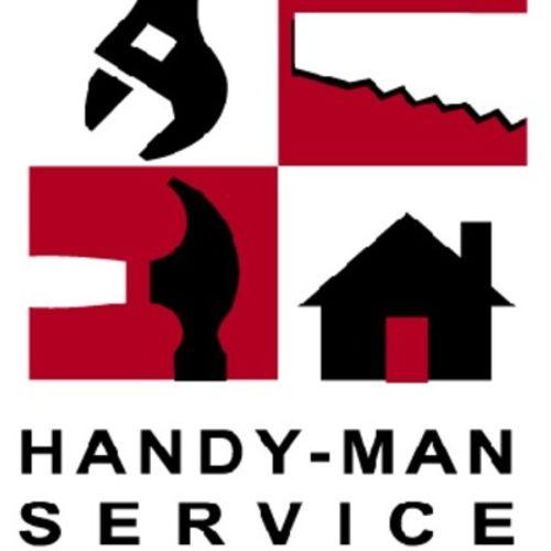 Handyman Provider Walter Trent Kirkley's Profile Picture