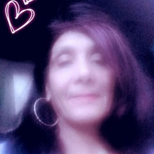 House Sitter Provider Elisa L's Profile Picture