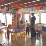 Daycare Provider in Taos