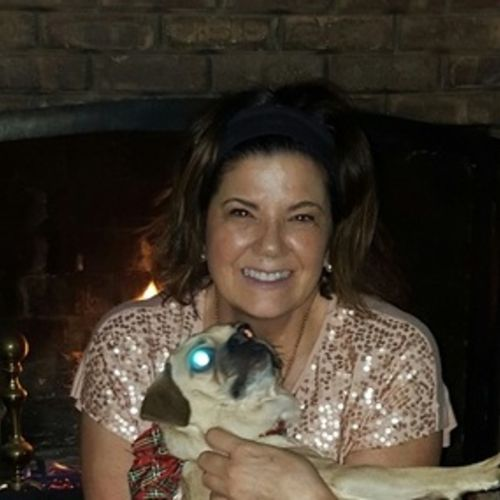 House Sitter Provider Mary F Gallery Image 1