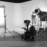 Videographer in Sacramento