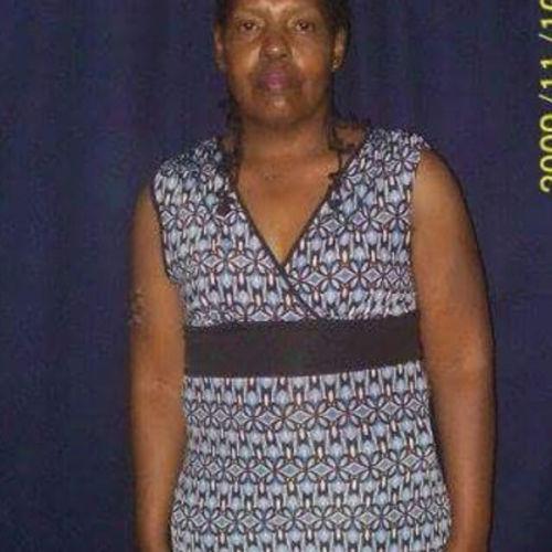 House Sitter Provider Karen H's Profile Picture