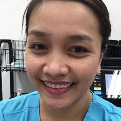 Elder Care Provider Joylyn H's Profile Picture