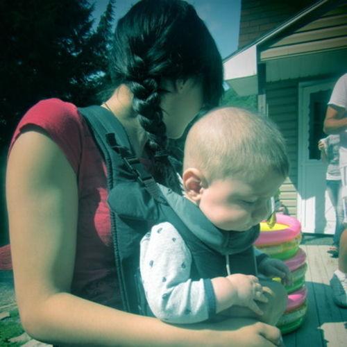 Child Care Provider Olivia C Gallery Image 2