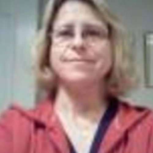 House Sitter Provider Christine Marie F's Profile Picture