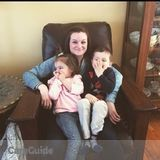 Nanny, Pet Care, Swimming Supervision, Homework Supervision, Gardening in Brantford