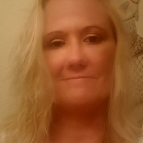 Housekeeper Provider Jennifer C's Profile Picture
