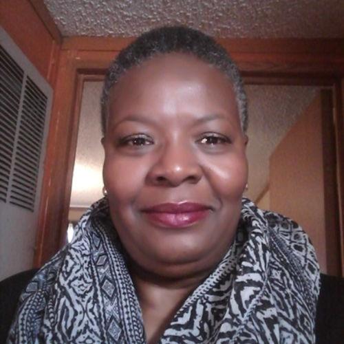 Child Care Provider Sandra T's Profile Picture