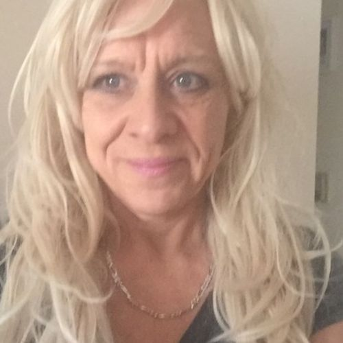 Housekeeper Provider Beverlee C's Profile Picture