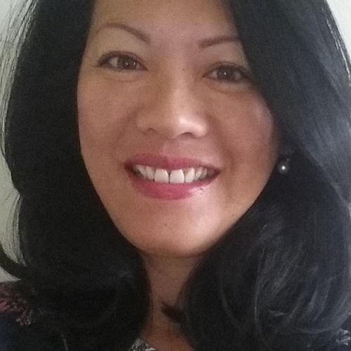 House Sitter Provider Ly Nguyen's Profile Picture