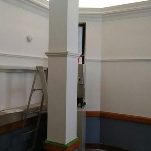 Painter Provider Nat Leguillow Gallery Image 2