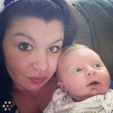 Mother looking to help other moms.