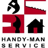 Universal Handyman Services- Save big by bundling your projects with us ! Discounts !