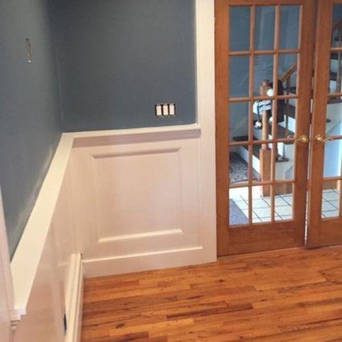 Handyman Provider Steve Navetta Gallery Image 3