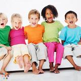 Babysitter, Daycare Provider, Nanny in Waynesville