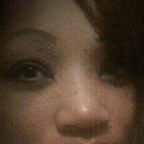 House Sitter Provider Patricia C's Profile Picture