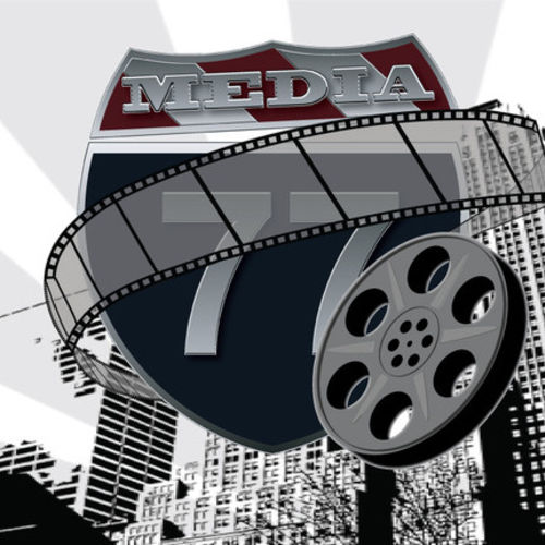 Videographer Provider Adam K Gallery Image 3