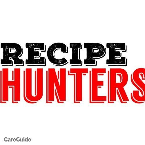 Chef Job Recipe H's Profile Picture