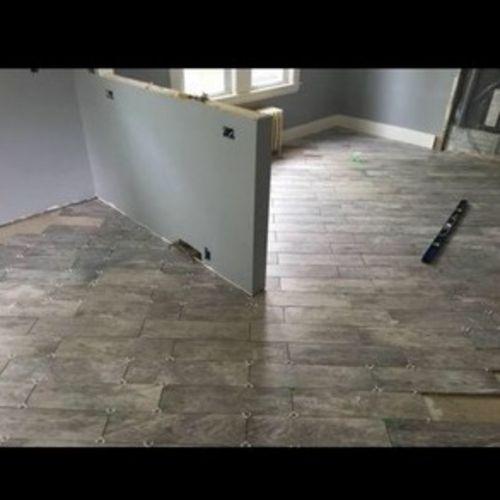 Handyman Provider Kurtis K Gallery Image 1