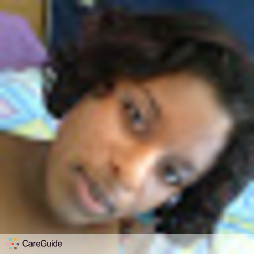 Housekeeper Provider Victoria S's Profile Picture