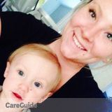 Babysitter, Daycare Provider, Nanny in Middleburg
