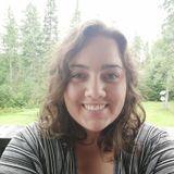 For Hire: Honest, Teacher-Nanny in Huntsville, Ontario
