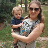 Babysitter, Nanny in Niceville