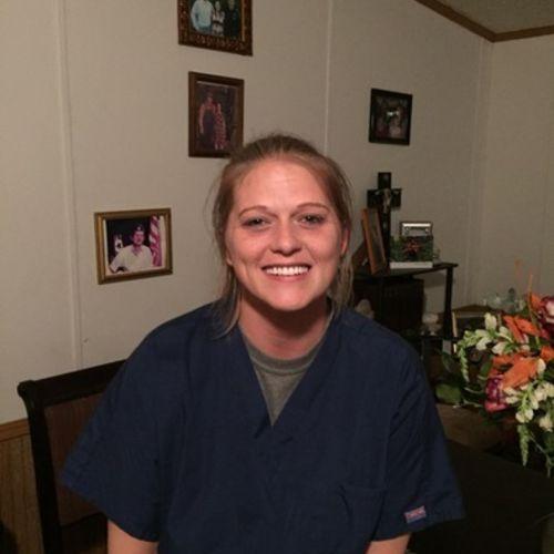 Passionate Elder Care For Hire in Conroe