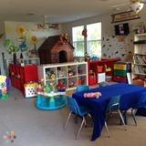 Babysitter, Daycare Provider, Nanny in Mckinney