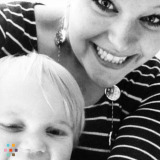 Babysitter, Daycare Provider, Nanny in Panama City Beac