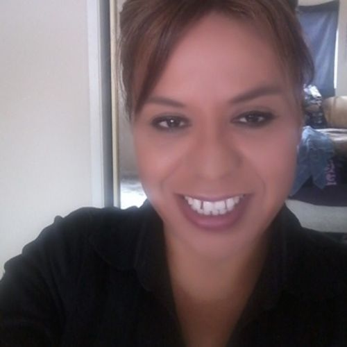 Housekeeper Provider Sylvia L's Profile Picture