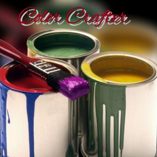 Painter Provider June L's Profile Picture