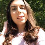 Gabriela N